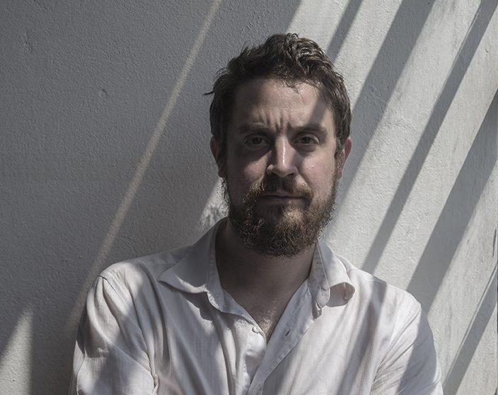 Luca Monterastelli