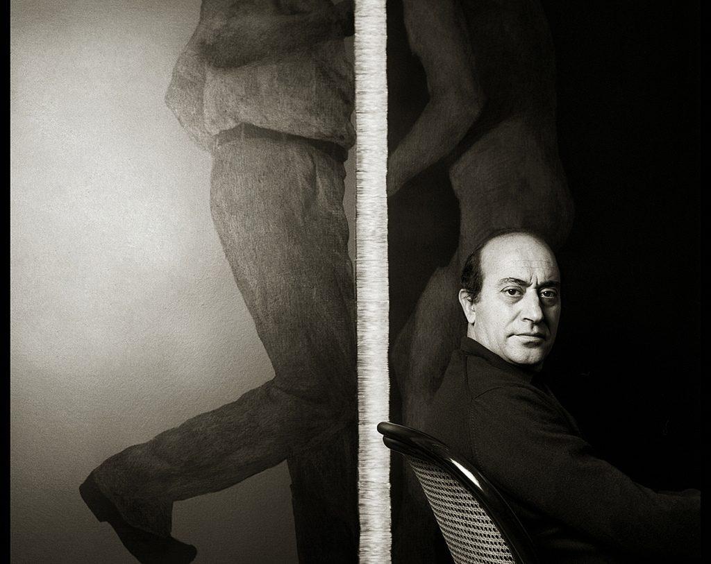 Carlo Alfano