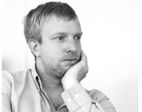 Tobias Zielony